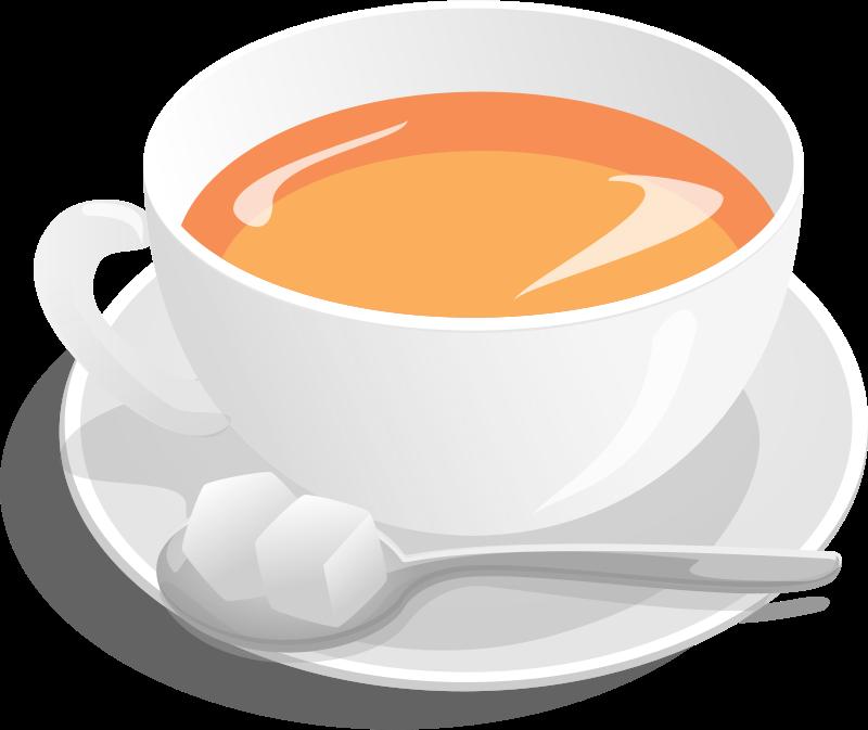 teacup_