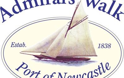 AdmiralsWalk_Newcstle logo