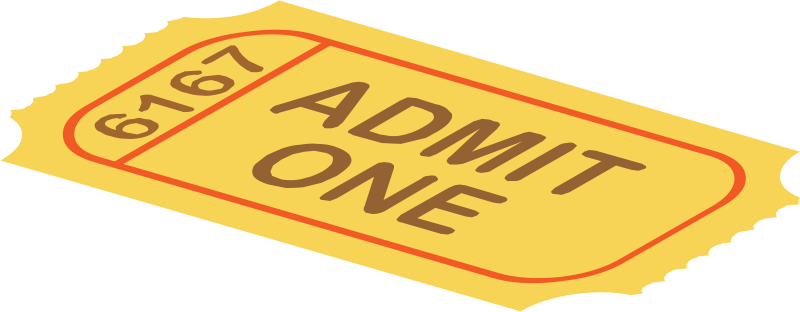 misc-gameshow-ticket