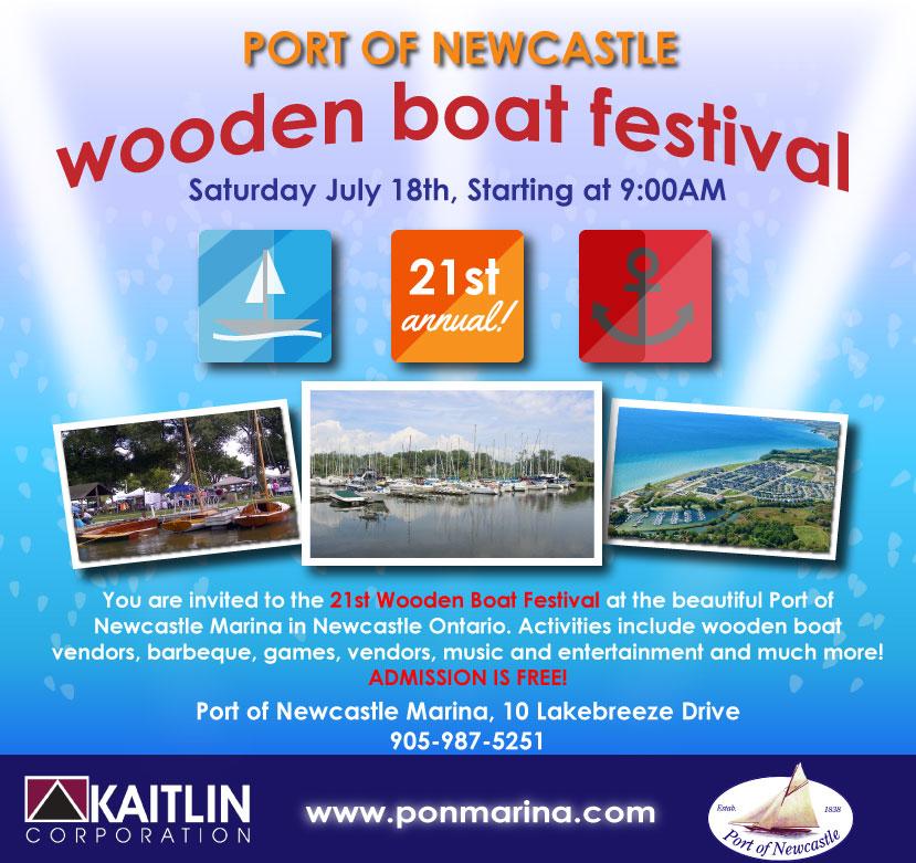 2015woodenboatfest